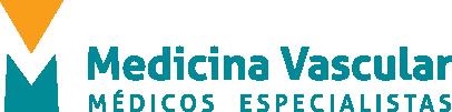 logotipo medicina vascular